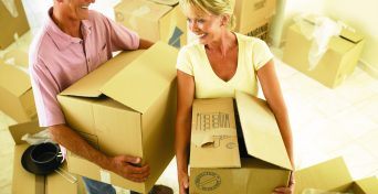 Award Winning Toongabbie Removal Services