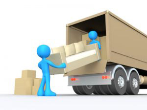 Interstate Removalists Greystanes