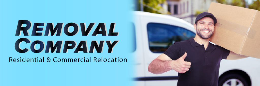 Moving Company Westmead